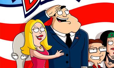 American Dad - Bild 4