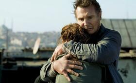 96 Hours - Taken 2 mit Liam Neeson - Bild 116
