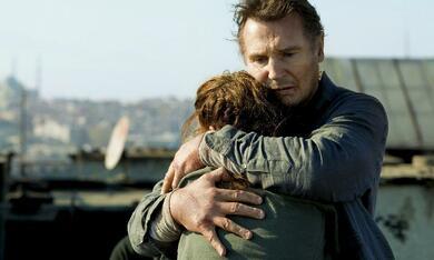 96 Hours - Taken 2 mit Liam Neeson - Bild 10
