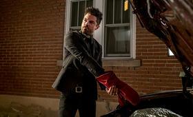 Preacher, Staffel 1 mit Dominic Cooper - Bild 42