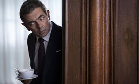 Johnny English - Man lebt nur dreimal mit Rowan Atkinson - Bild 23