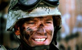 Black Hawk Down mit Ewan McGregor - Bild 71