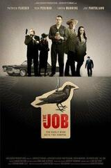 The Job - Poster