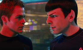 Star Trek mit Zachary Quinto und Chris Pine - Bild 89