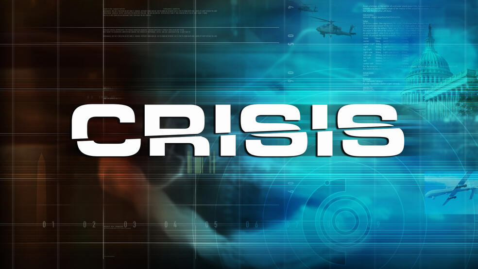 Crisis Staffel 2