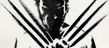 Bild zu:  Wolverine - Weg des Kriegers