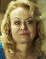 Poster zu Jacki Weaver