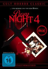 Prom Night: Evil of Darkness