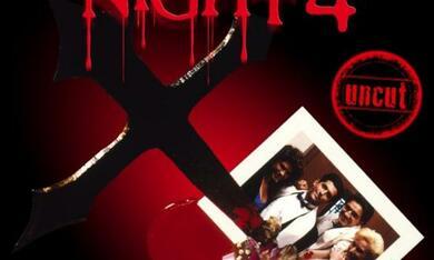 Prom Night: Evil of Darkness - Bild 1