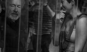 Alien: Covenant mit Ridley Scott und Katherine Waterston - Bild 34