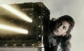 Eva Mendes - Bild 43