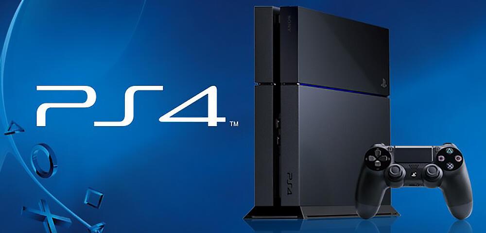 PlayStation 4 Neo – Sony bestätigt Gerüchte um leistungsstärkere PS4