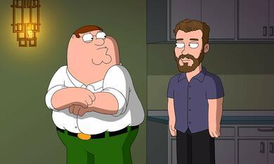 Family Guy - Staffel 18 - Bild 4