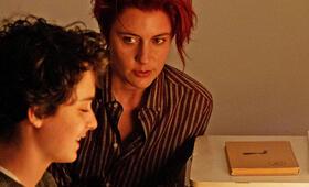 20th Century Women mit Greta Gerwig und Lucas Jade Zumann - Bild 20