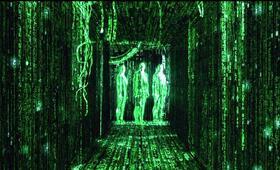 Matrix - Bild 15
