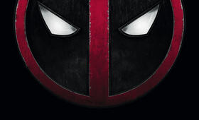 Deadpool - Bild 32