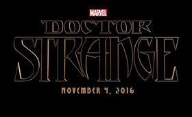 Doctor Strange - Bild 61