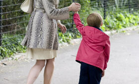 Nanny Diaries mit Scarlett Johansson und Nicholas Art - Bild 64