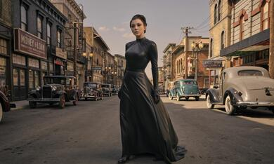 Penny Dreadful: City of Angels, Penny Dreadful: City of Angels - Staffel 1 mit Natalie Dormer - Bild 6