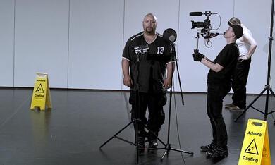 Achtung! Casting - Bild 3