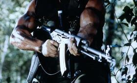 Das Phantom Kommando mit Arnold Schwarzenegger - Bild 120