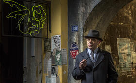 Kommissar Maigret: Die Tänzerin und die Gräfin mit Rowan Atkinson - Bild 11