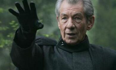 X-Men: Der letzte Widerstand mit Ian McKellen - Bild 3