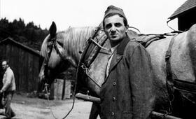Charles Aznavour - Bild 24