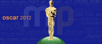 Votet für euren Favoriten unter den Oscar-Animationsfilmen.