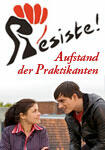 Résiste - Aufstand der Praktikanten - Bild 15 von 15