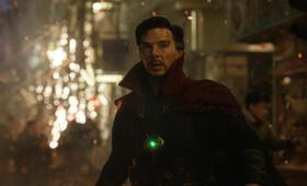 Doctor Strange mit Benedict Cumberbatch - Bild 92