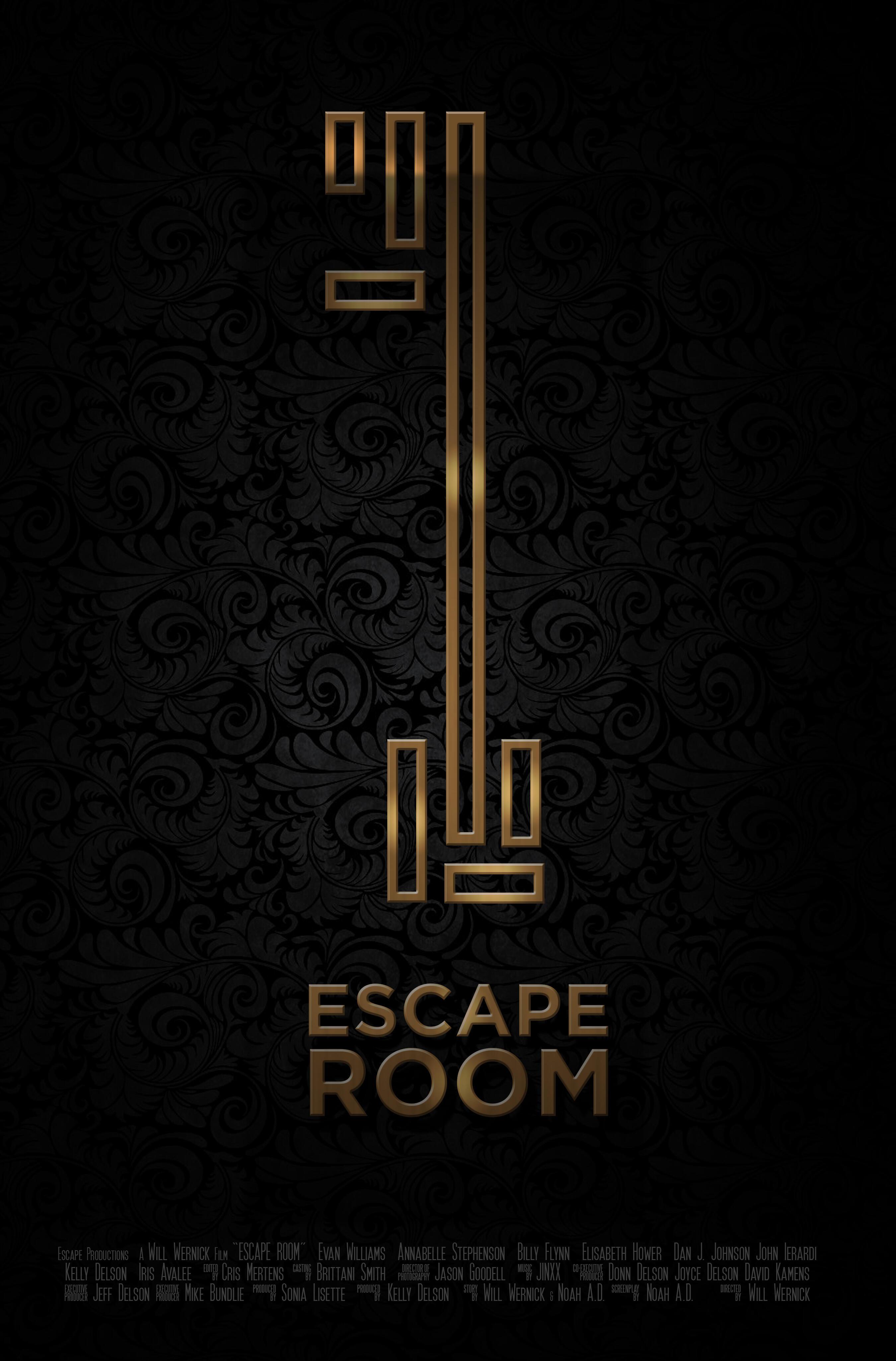 escape room das spiel geht weiter