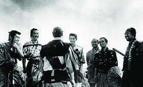 Die sieben Samurai - Bild 5