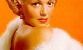 Lana Turner - Bild 1