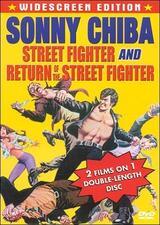 Shogun's Ninja - Poster