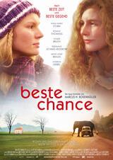Beste Chance - Poster