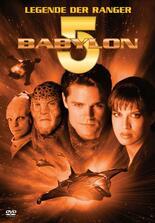 Spacecenter Babylon 5 - Die Legende der Ranger