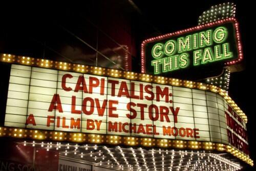 Kapitalismus Eine Liebesgeschichte