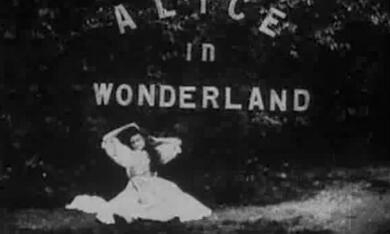 Alice in Wonderland - Bild 1