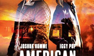 American Valhalla mit Josh Homme - Bild 9