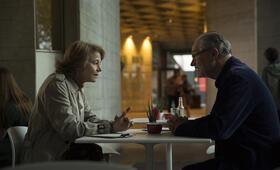 The Sense of an Ending mit Jim Broadbent und Charlotte Rampling - Bild 4