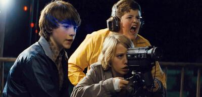 Der Film über die Kamera: Super 8