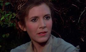 Die Rückkehr der Jedi-Ritter mit Carrie Fisher - Bild 4