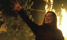 Eragon - Das Vermächtnis der Drachenreiter mit Robert Carlyle - Bild 3