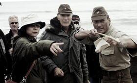 Letters from Iwo Jima - Bild 2