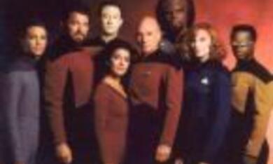 Raumschiff Enterprise: Das nächste Jahrhundert - Bild 8