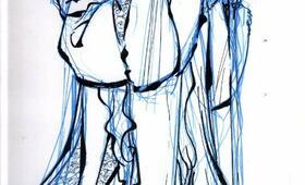 Die Eiskönigin - Völlig unverfroren - Bild 15