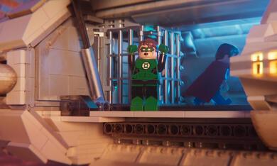 The Lego Movie 2 - Bild 2
