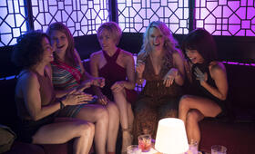Girls' Night Out mit Scarlett Johansson, Zoë Kravitz, Kate McKinnon, Jillian Bell und Ilana Glazer - Bild 87