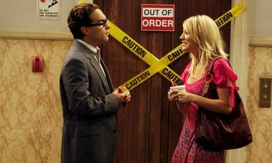 The Big Bang Theory - Bild 1